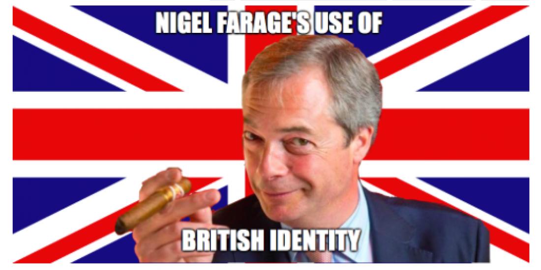 farage, meme, britisch identity