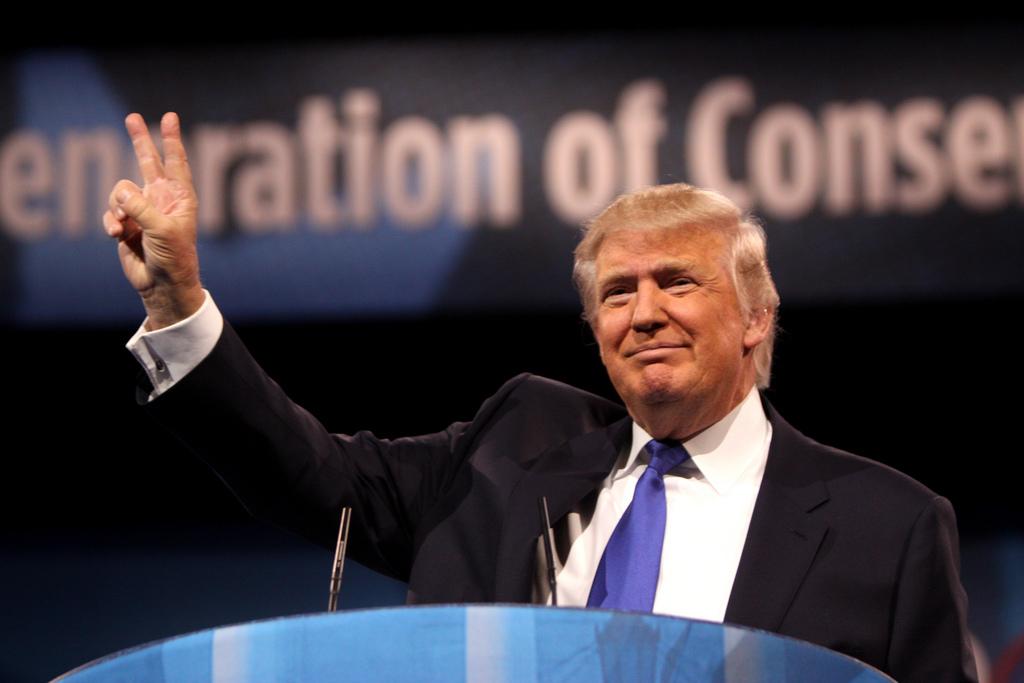 Donald Trump persuasion Vox