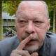 Jan Blommaert, legacy, sociolinguistics,