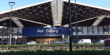 tilburg, onderzoek, tilburg university