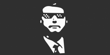 bolsonaro, brazil, fires amazone, digital populism, algorithmic populism
