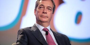farage, migration, immigration