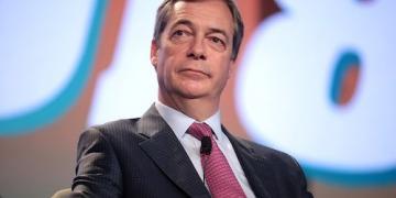 farage, migration, immigration