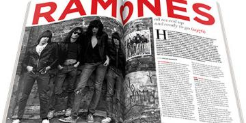 Music criticism in the digital age   Diggit Magazine