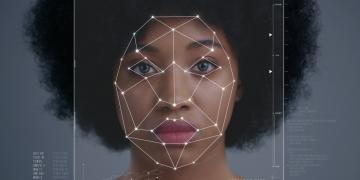 Facial recognition law enforcement