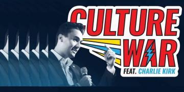 Culture Wars Groypers Q&A-trolls hybrid media