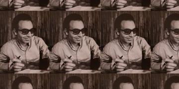 Mustapha Khayati, situationist international, marx