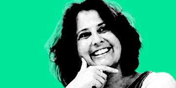 Ana Deumert