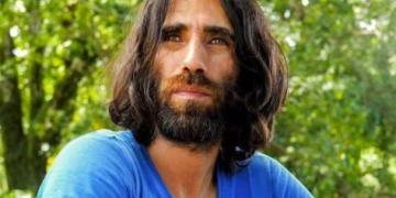 Behrouz Boochani, activism, no friends but the mountains