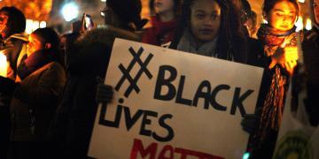 black lives matter #blacklivesmatter #ferguson #transgender #equality democracy