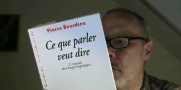 Reading Bourdieu