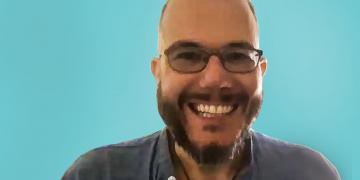 Dr. Emiliano Treré