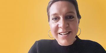 Dr. Taina Bucher