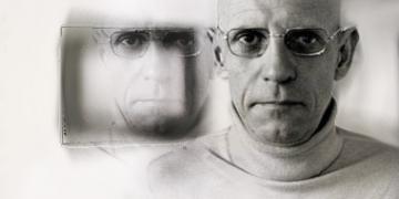 Foucault neoliberalism Academia.edu money