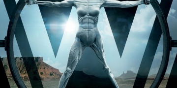 Westworld review hbo thinking
