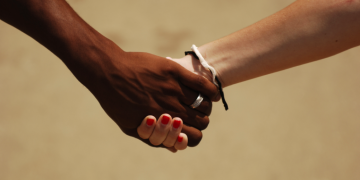 All can Interracial dating social aspects think, that