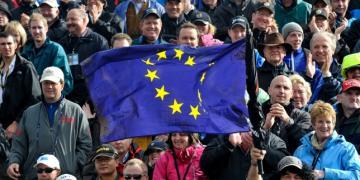 European Union Communication advice