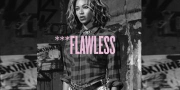 Beyoncé quotes feminist Chimamanda Ngozi Adichie in her song Flawless
