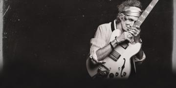 keith richards netflix under the influence the rolling stones guitar documentary autobiography life
