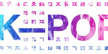K-Pop as a Linguistic Phenomenon