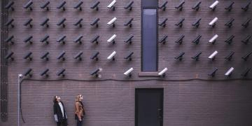 surveillance capitalism, capitalism, google, facebook