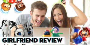 GirlfriendReviews