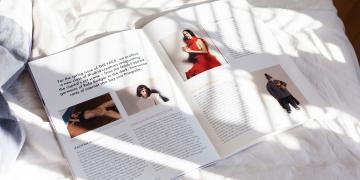 rise of youth-led online magazines