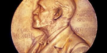 Nobel Prize, Nobel prize in literature, Nobel Prize 2019