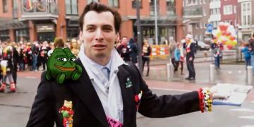 baudet pepe the frog alt right