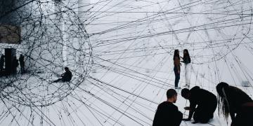 network, sense8, netflix