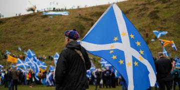 scotland, brexit, eu-families