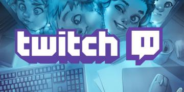 The Emotes of Twitch | Diggit Magazine