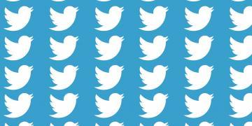 twitter thread, supervernaculars, twitter