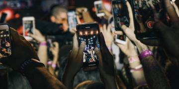 digital vigilantism