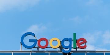 The politics of Google, google,