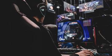 games, gaming, culture, politics
