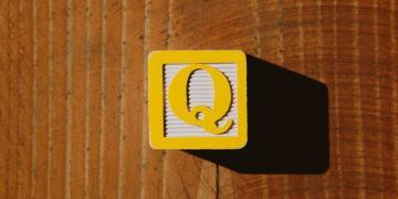 Q, Qanon, Conspiracy theory