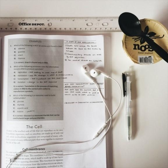 Hydrate Or Diedrate The Studyblr Community On Tumblr
