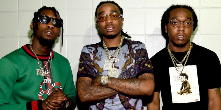 Hiphop/rap culture | Diggit Magazine