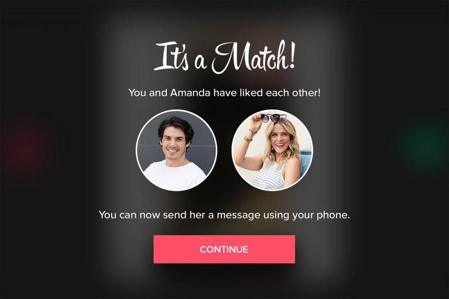 kinder dating site.nl