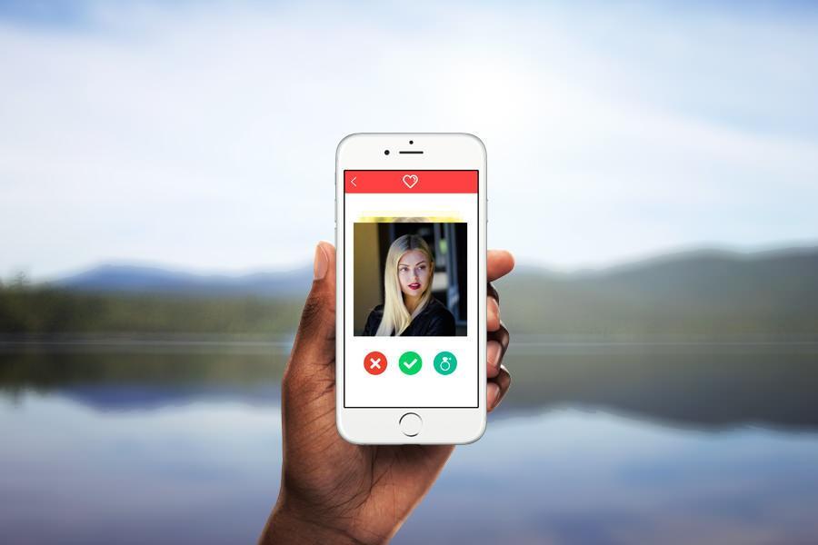voorbeeld brief voor online dating