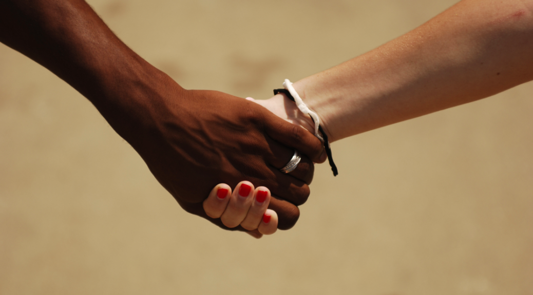 interracial dating in the 21st century American society is undergoing unprecedented cultural changes in the 21st century  there has been a tremendous increase in interracial dating and marriage over.