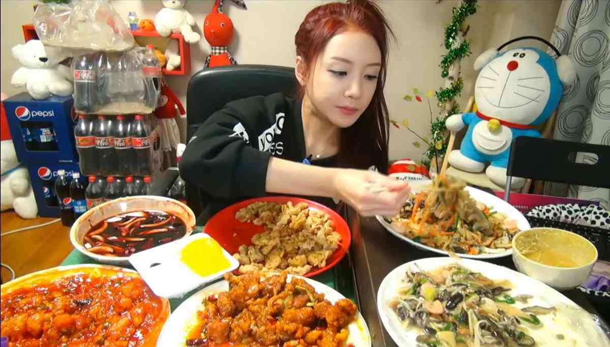 огнекошка спит что едят корейцы фото его