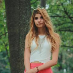 K.Naydenova@uvt.nl's picture