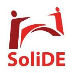 solideturnhout@gmail.com's picture