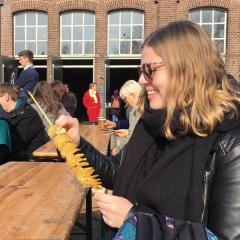 M.J.tenHarmsenvanderBeek@uvt.nl's picture