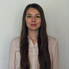 Monika Nemcová's picture