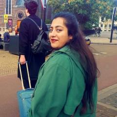 z.shadman_1@tilburguniversity.edu's picture