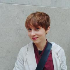 E.Gribkova@tilburguniversity.edu's picture