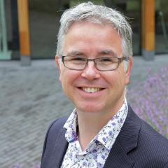 Martin Hoondert's picture